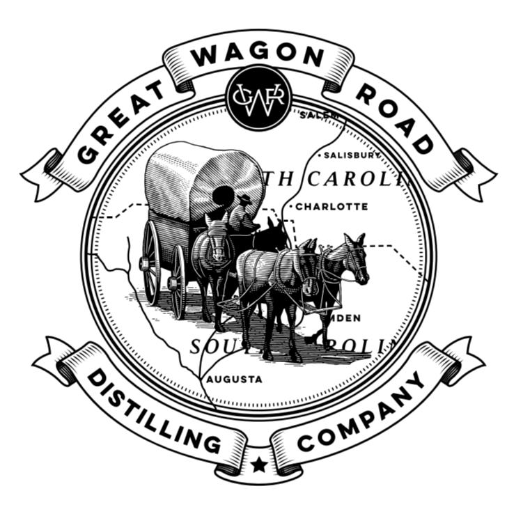 Great Wagon Road