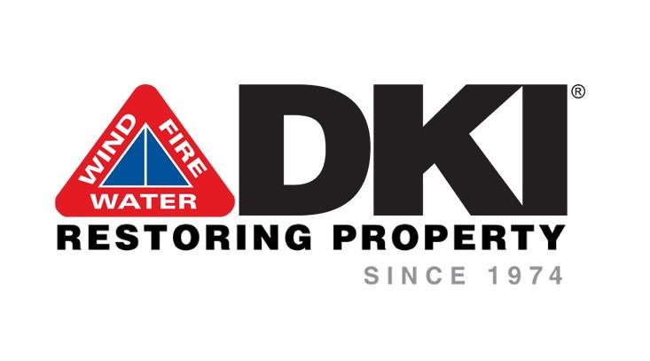 DKI Restoring Property