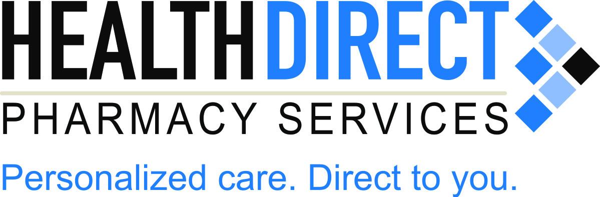 HealthDirect Pharmacy