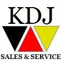 KDJ Sales & Service Inc