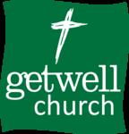 GetWellChurch