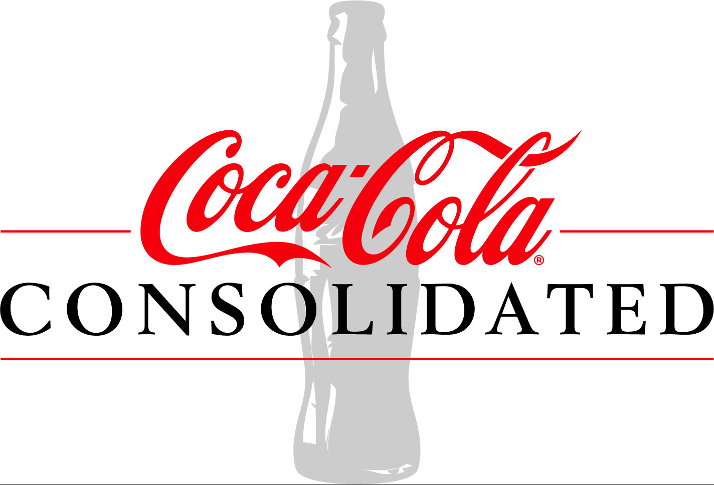 Coca Cola Bottling Company Consolidated