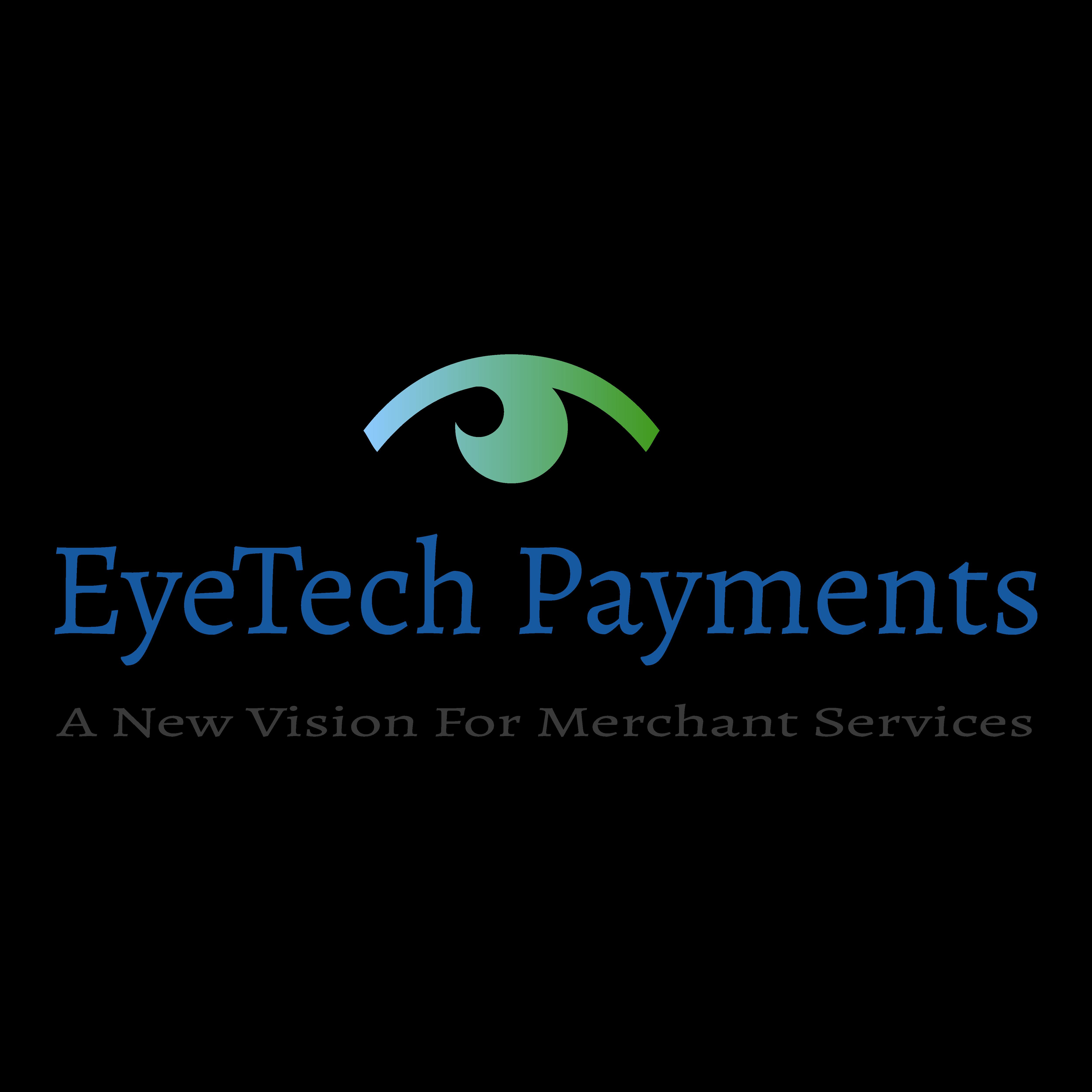 Pumpkin - Eye Tech Payments