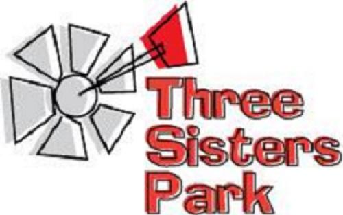 Three Sisters Park