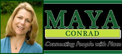 Maya Conrad