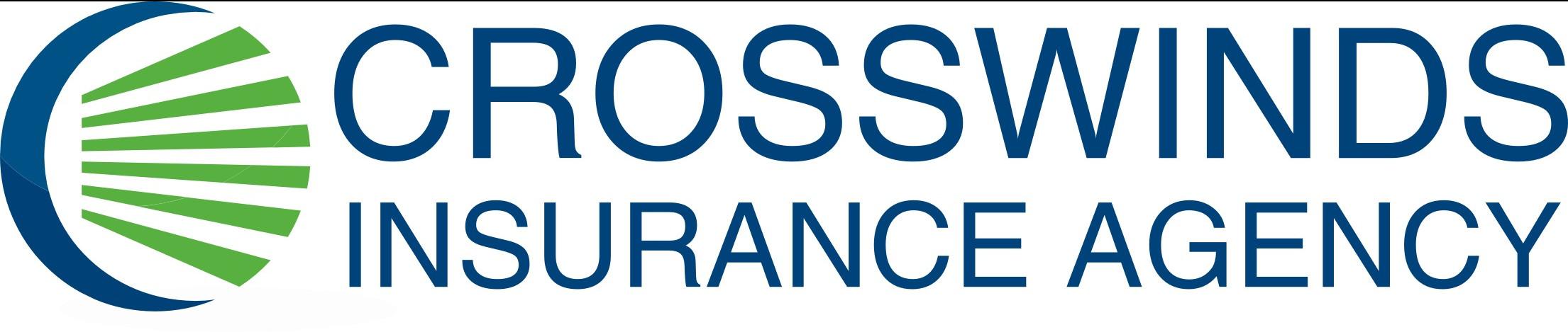Crosswinds Insurance