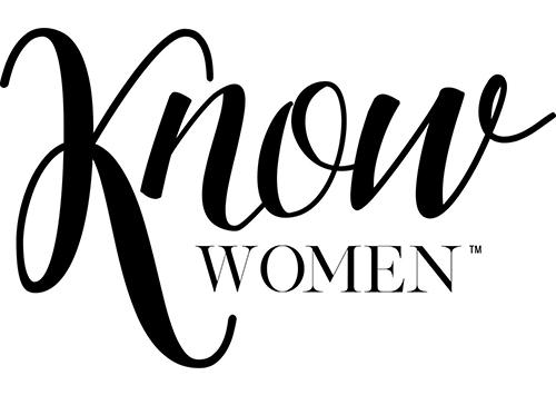 Know Women