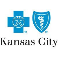 Blue Cross & Blue Shield Kansas City