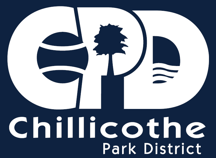 Chillicothe Park District