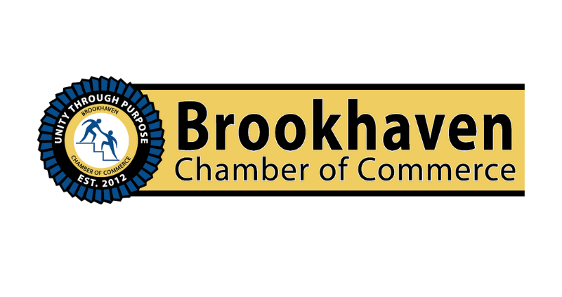 Bronze - Brookhaven Chamber of Commerce