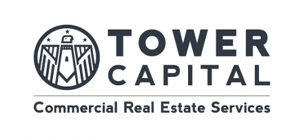 Tower Capital