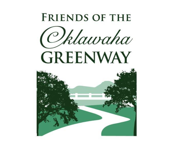 Friends of Oklawaha Greenway