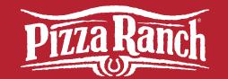Pizza Ranch, Baraboo