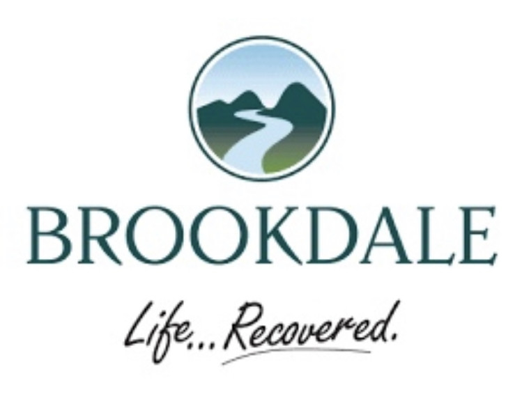 Brookdale Recovery Center