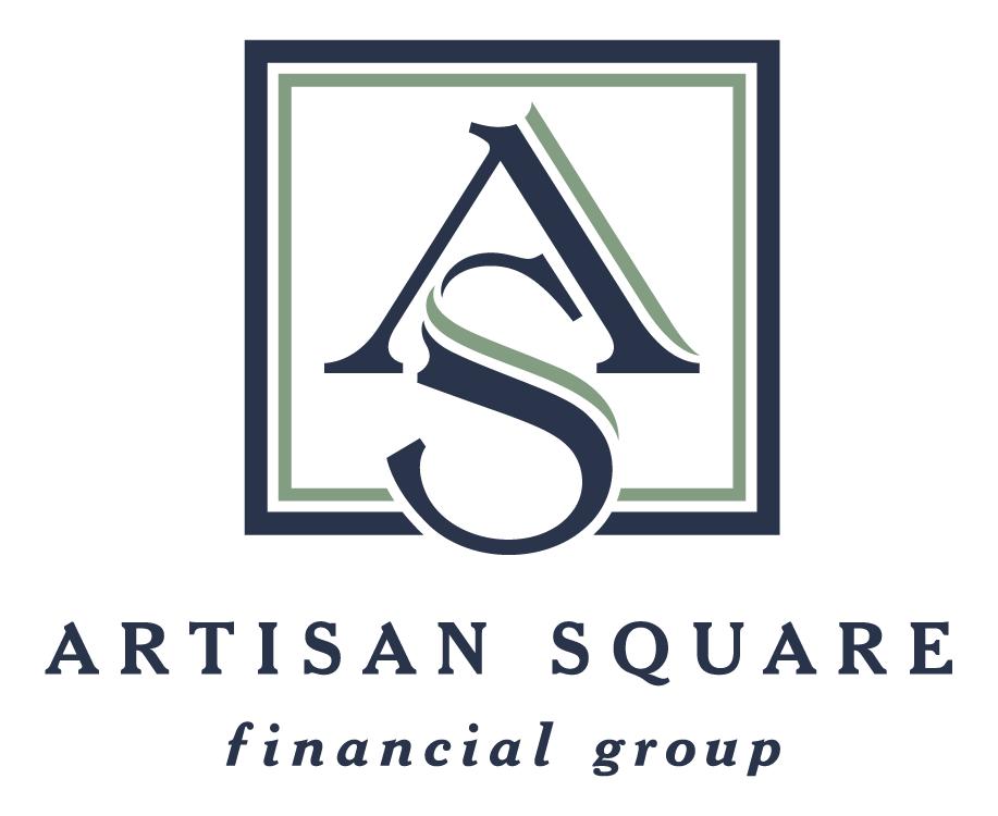 Artisan Square Financial