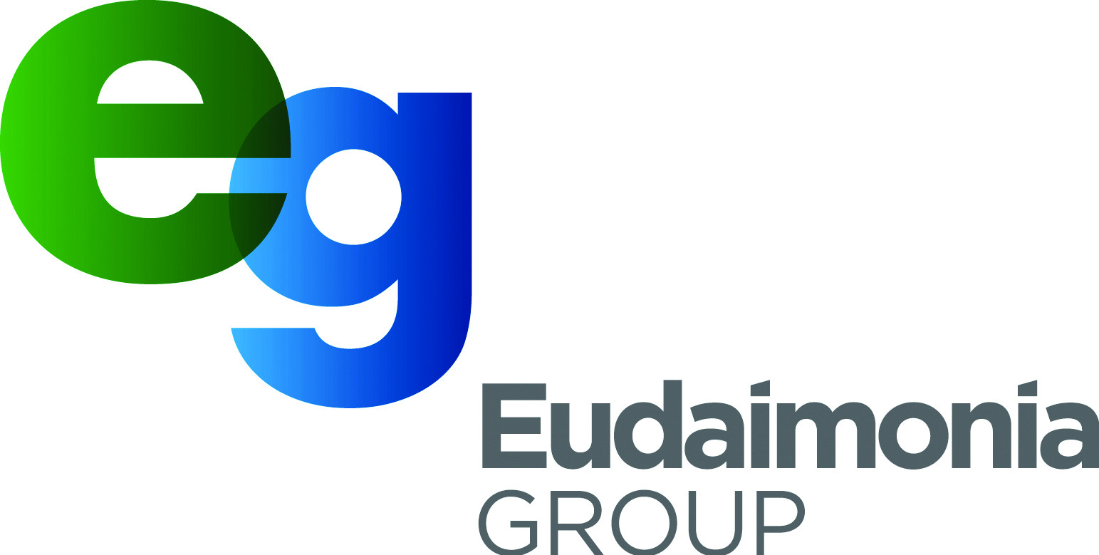 Eudaimonia Group