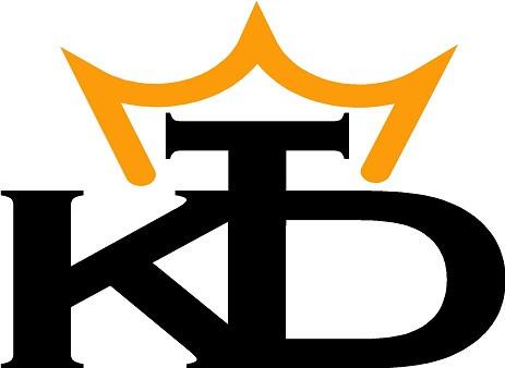 King Turkey Day Inc.