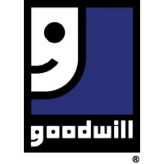 Goodwill Industries of WNC
