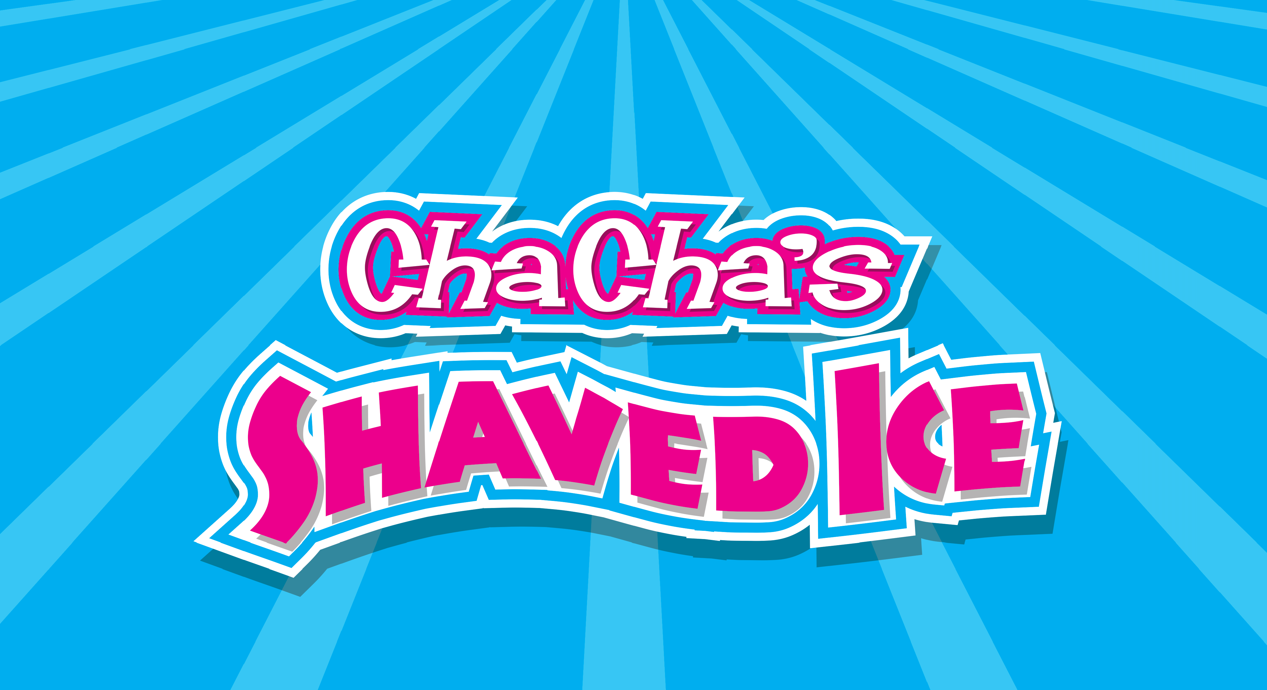 ChaCha's Shaved Ice