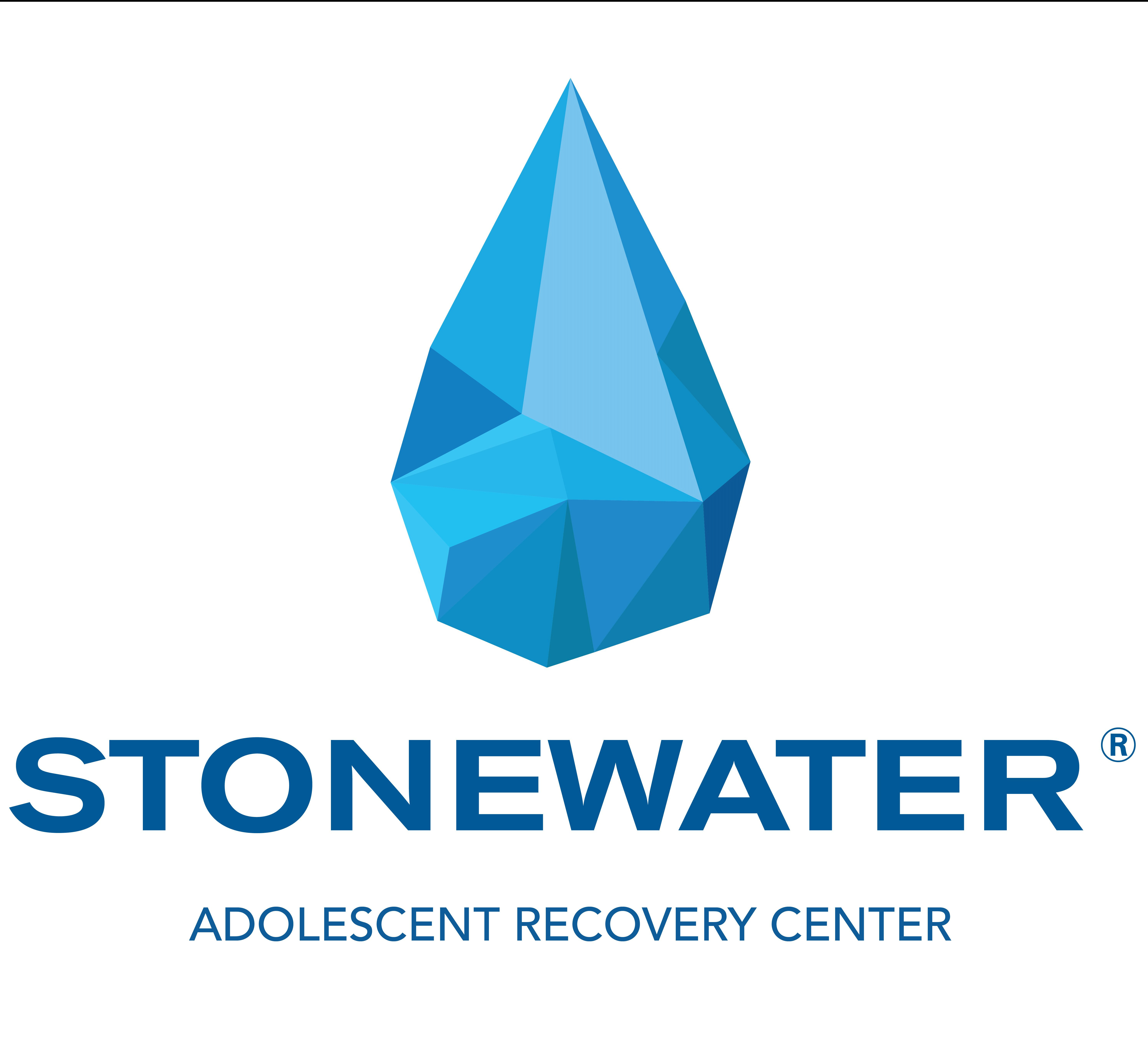 Stonewater Adolescent Recovery Center