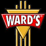 Ward's 6148 Hwy 98
