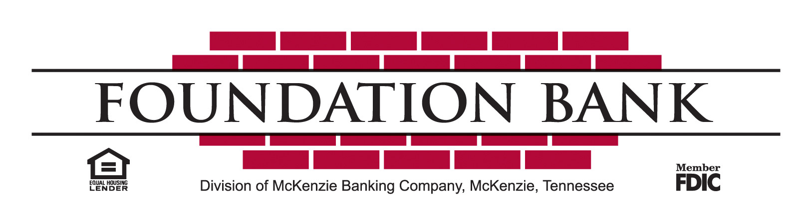 Foundation Bank - MILE MARKER MIRACLE SPONSOR for Christian Powell