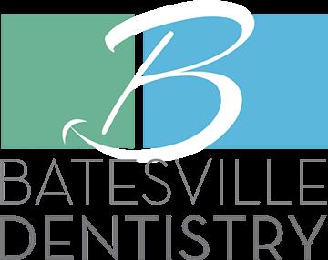 Batesville Dentistry