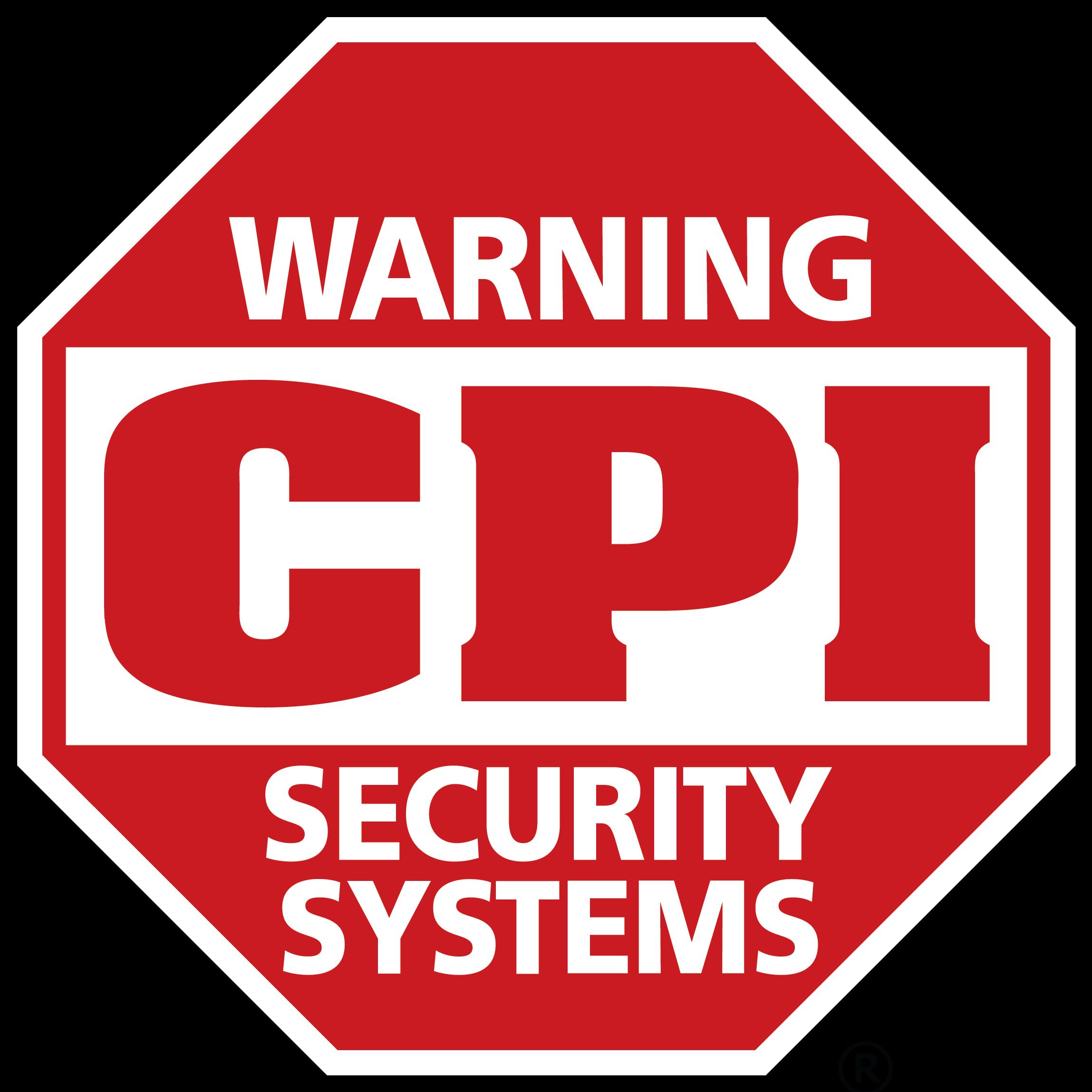 CPI Security
