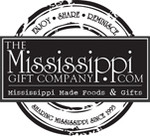 Mississippi Gift Company