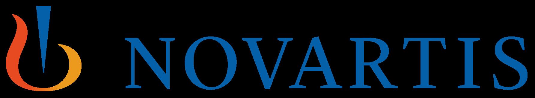 Novarits