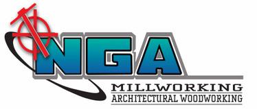 NGA Millworking