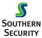 Southern Security