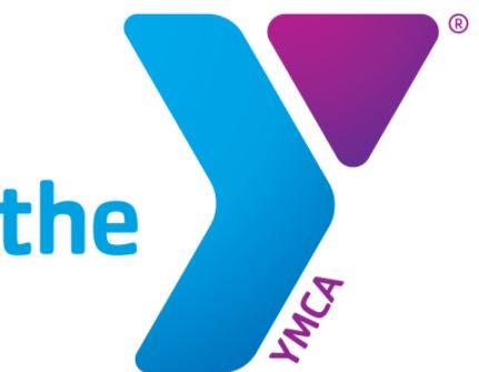 YMCA of WNC