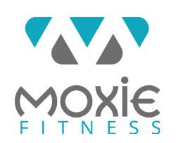 Moxie Fitness