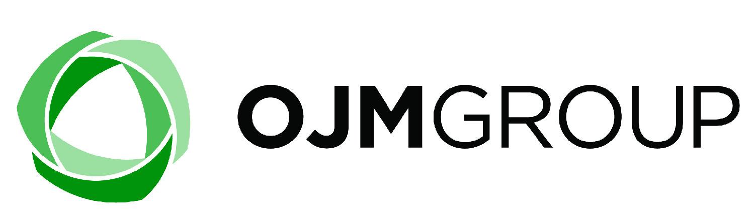 OJM Group
