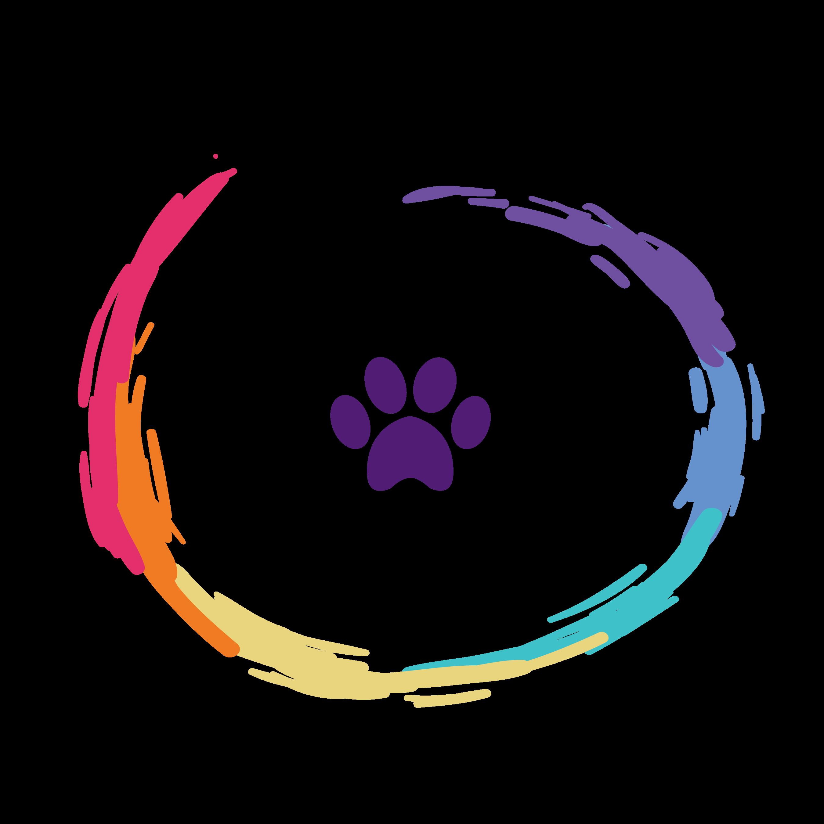 Sela Pet Services