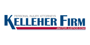 The Kelleher Firm