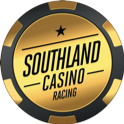 Southland Casino and Racing