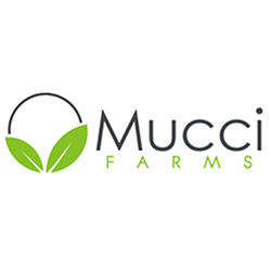 Mucci Farms