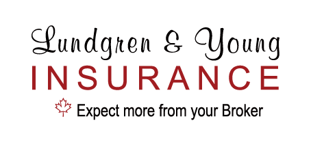 Lundgren & Young Insurance