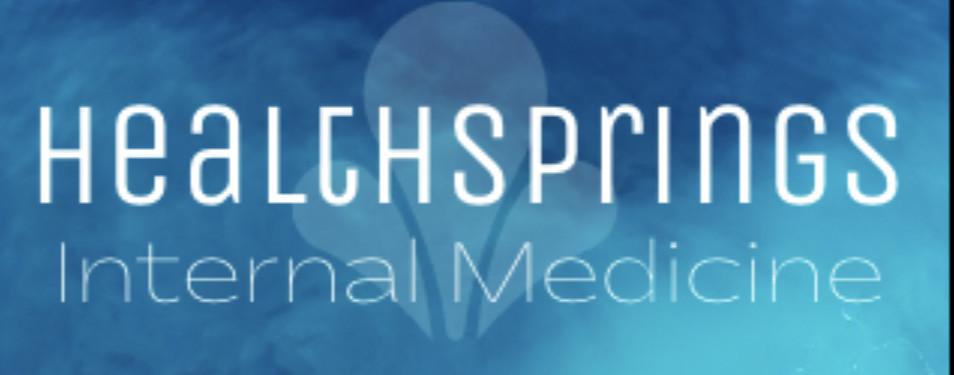 Healthsprings Internal Medicine, LLC