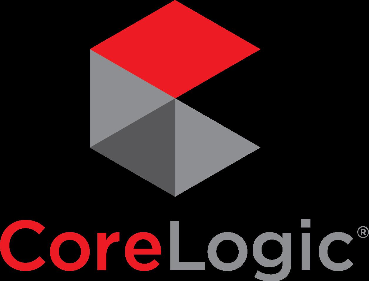 Core Logic