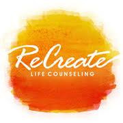 Recreate Behavioral Health