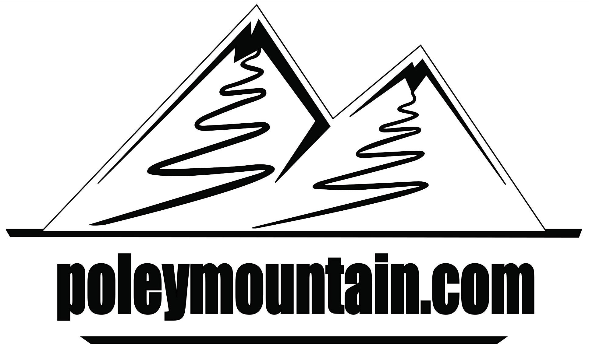 Poley Mountain Resorts Ltd.