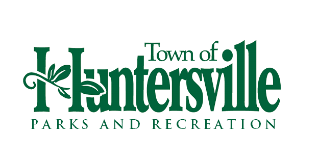 Town of Huntersville Parks and Recreation