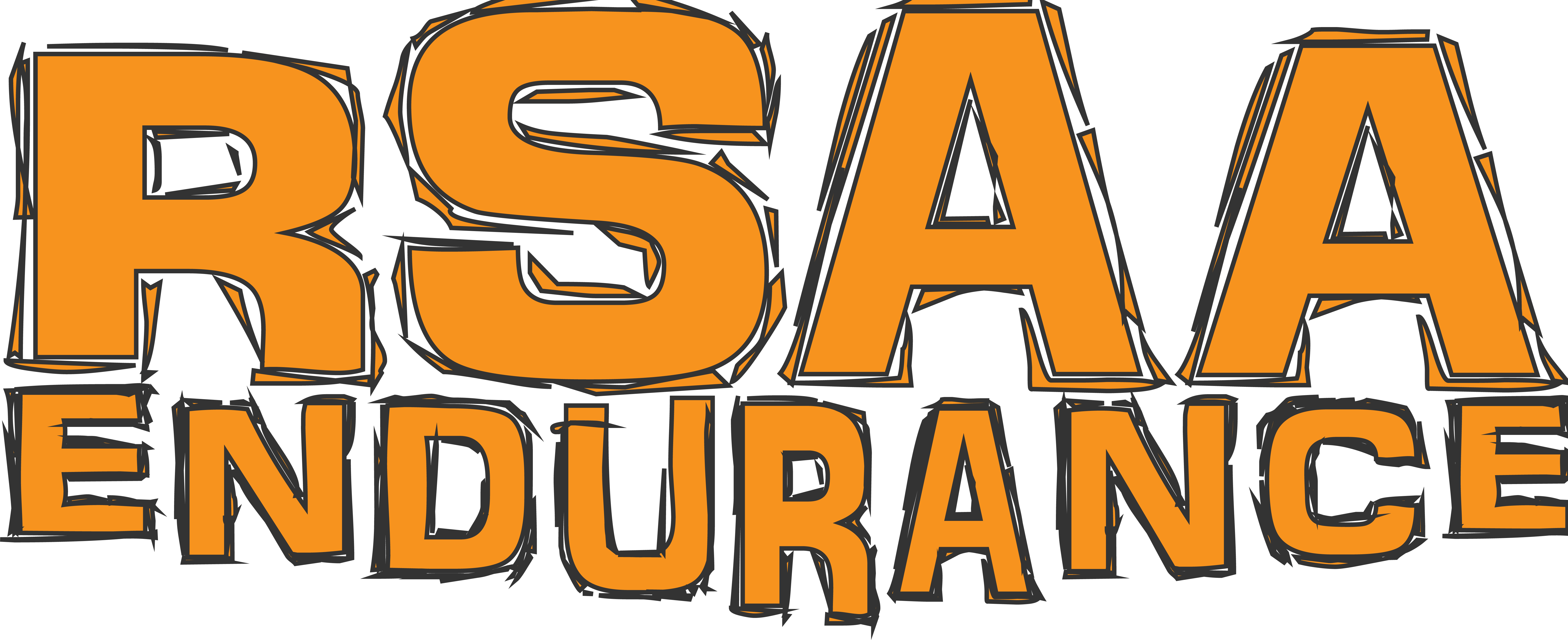 RSAA Endurance