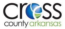 Cross County Chamber of Commerce and Economic Development