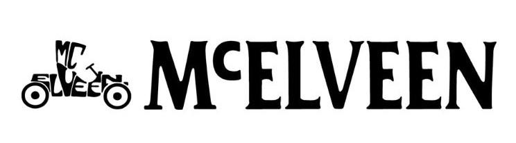 McElveen