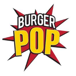 Burger Pop