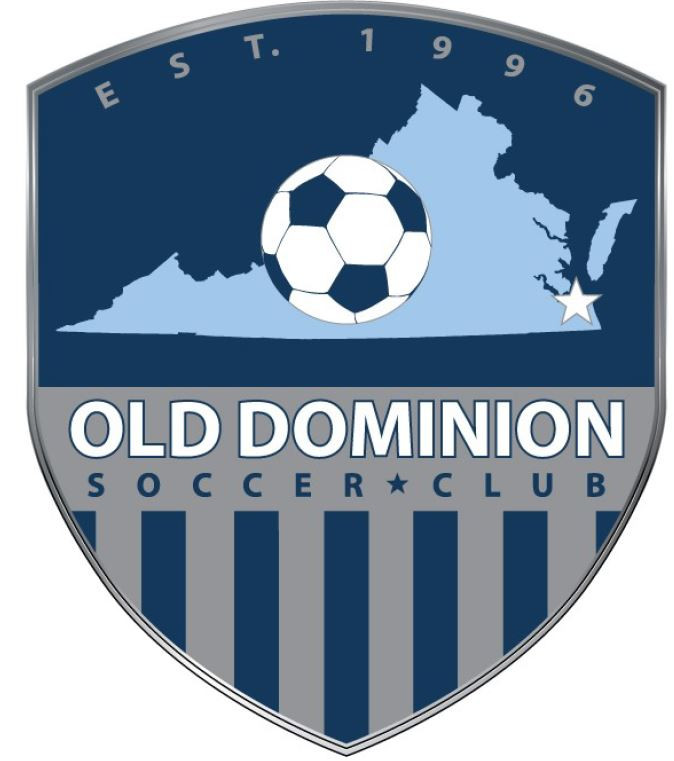 Old Dominion Soccer Club